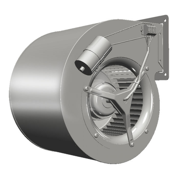 ecofit-centrifugal-blowers-ac-double-inlet-ventilateurs-centrifuges-ouïe-double-ac