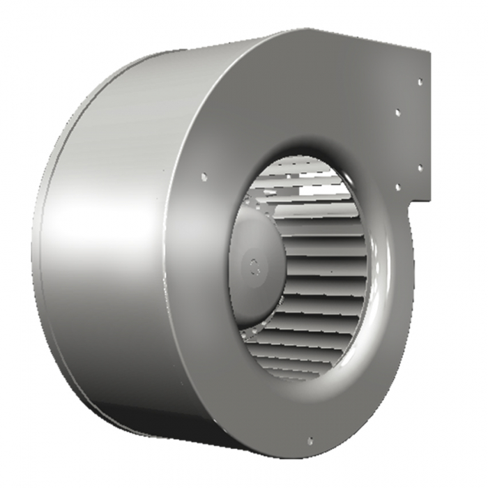 ecofit-centrifugal-blowers-ac-single-inlet-ventilateurs-centrifuges-ouïe-simple-ac