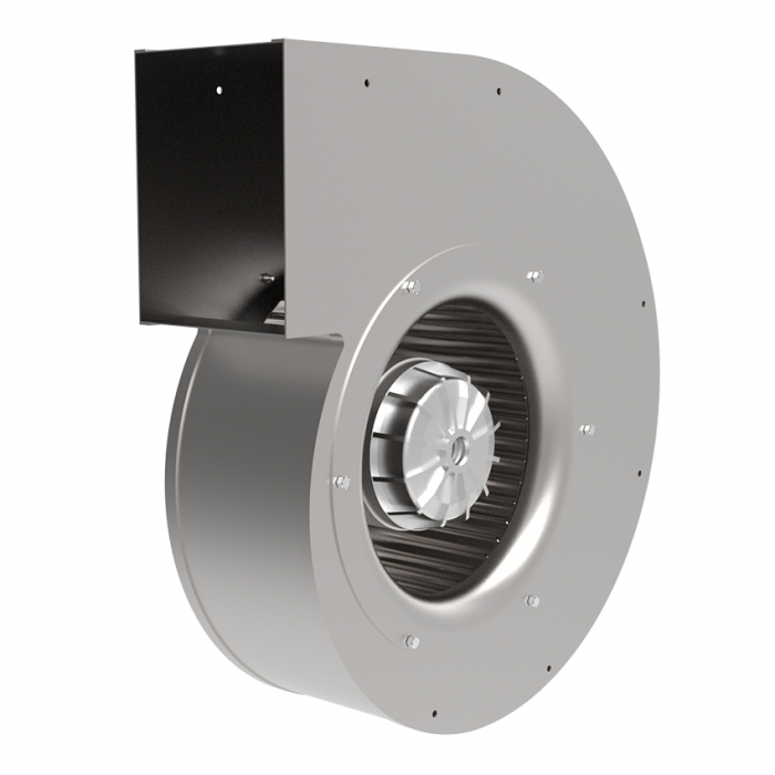 rosenberg-centrifugal-blowers-ac-single-inlet-ventilateurs-centrifuges-ouïe-simple-ac