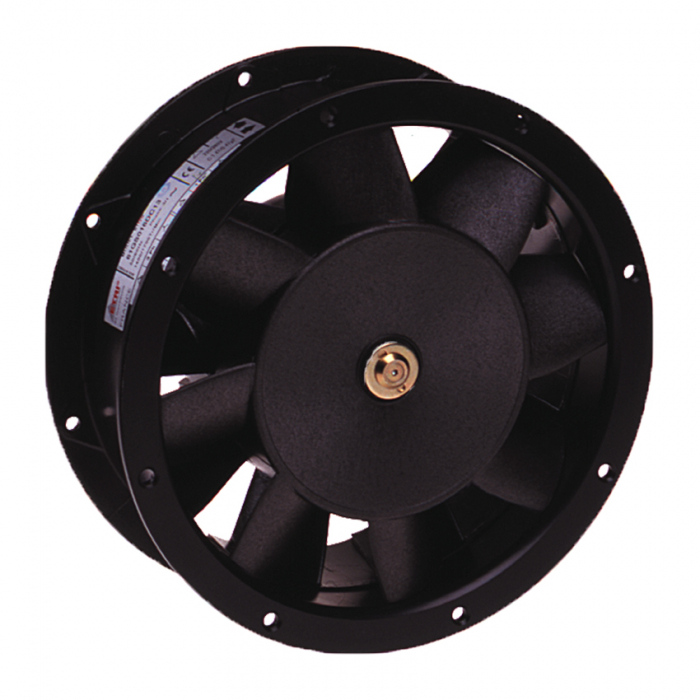 etri-high-performance-fans-etri-ventilateurs-haute-performance