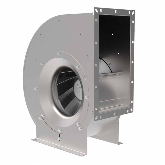 rosenberg-centrifugal-blowers-ec-single-inlet-ventilateurs-centrifuges-ouïe-simple-ec
