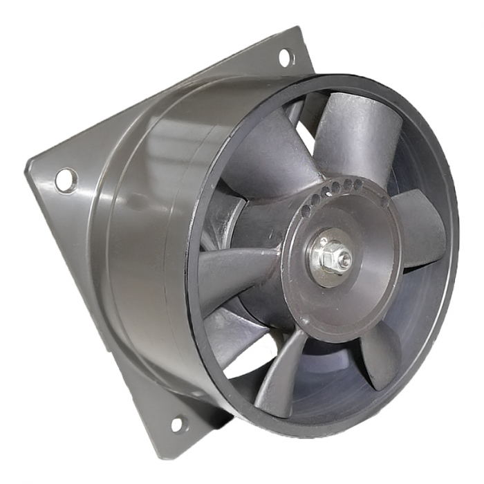etri-400-hz-fans-etri-ventilateurs-400-hz