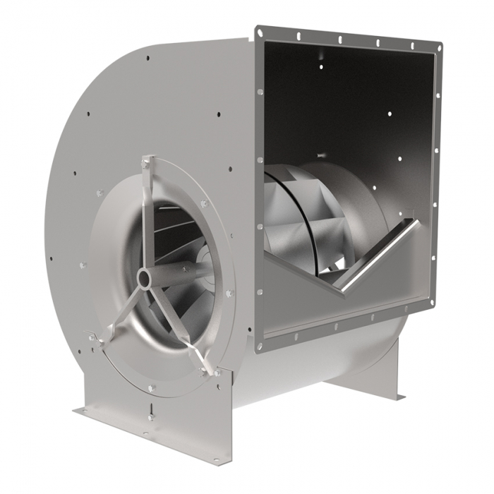 rosenberg-centrifugal-blowers-ac-double-inlet-ventilateurs-centrifuges-ouïe-double-ac